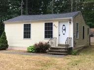 407 Old Dover Rochester NH, 03867