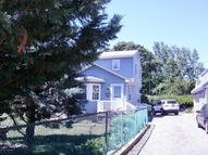 488 Front Street W Red Bank NJ, 07701