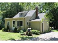 14 Delta Avenue Old Lyme CT, 06371