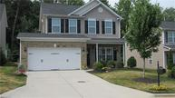 3817 Marble Drive High Point NC, 27265