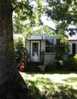 22 Newman St Patchogue NY, 11772