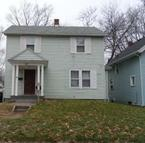 1839 Evansdale Ave Toledo OH, 43607