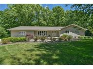 547 N Briarcliff Dr Canfield OH, 44406