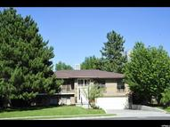 5357 S 1410 E Salt Lake City UT, 84117