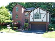 408 Rockledge Drive Sewickley PA, 15143