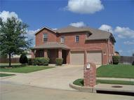 419 Red Oak Court Forney TX, 75126