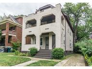 458 Lloyd Place Cincinnati OH, 45219