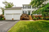 8658 Ruby Rise Place Bristow VA, 20136