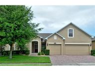 2440 Pickford Cir Apopka FL, 32703