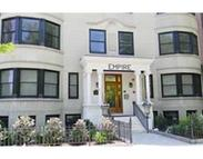 1471 Beacon Street 9 Brookline MA, 02445