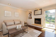 50 Church Street 7 Greenwich CT, 06830