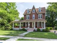 11 Rosemont Ave Ridley Park PA, 19078