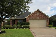 7702 Misty Lake Ln Pearland TX, 77581