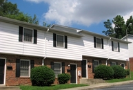 Four Seasons Villas Apartments Greensboro NC, 27406