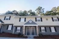 Townhomes at 770 Apartments Tallahassee FL, 32304