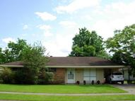 932 Mary Avenue Opelousas LA, 70570
