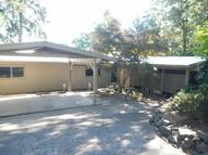 2555 Highland Oaks Dr Eugene OR, 97405