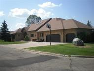 1300 Sw 13th St Minot ND, 58701