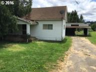 25084 Alpine Rd Monroe OR, 97456