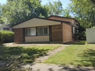 319 Gentry Street Park Forest IL, 60466