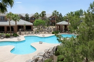 Equestrian, The Apartments Henderson NV, 89052