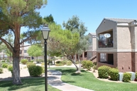 Summit at Sunridge Apartments Henderson NV, 89052