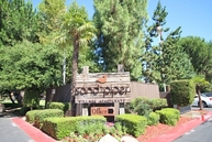 Sandpiper Village Apartments Manteca CA, 95336