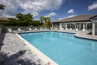 Amberton Apartments Naples FL, 34119