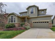 8022 West Ford Drive Lakewood CO, 80226