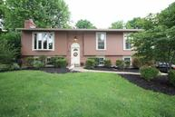 10044 Lincoln Road Loveland OH, 45111