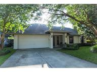 772 Ortona Ct Winter Springs FL, 32708