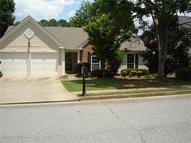 3635 Kentford Lane Peachtree Corners GA, 30092