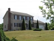 6 Orchards Rd. Wolfeboro NH, 03894