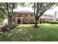 712 Forsheer Court Chesterfield MO, 63017