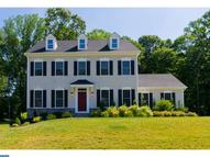 2008 Wrangley Ct West Chester PA, 19380
