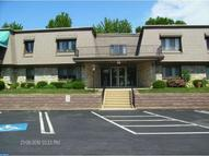 1801 Cambridge Ave #A21 Wyomissing PA, 19610