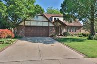 3038 Lakeside Drive Highland IN, 46322