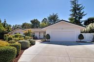 20395 Wolcot Way Saratoga CA, 95070
