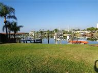 86 Windward Is Clearwater Beach FL, 33767