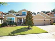 732 Fanning Dr Winter Springs FL, 32708