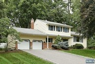 9 Hall Ct Park Ridge NJ, 07656