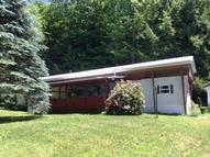 2404 State Route 228 Odessa NY, 14869