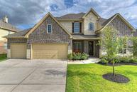 31903 Cary Douglas Dr Hockley TX, 77447