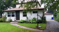 618 South Beverly Street Wheaton IL, 60187