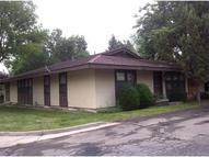 15070 East Jarvis Place Aurora CO, 80014