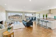301 Christopher Drive San Francisco CA, 94131