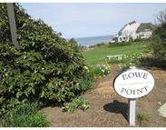 14 Rowe Point 14 Rockport MA, 01966