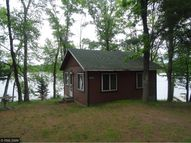 W5358 Yellowsands Drive Spooner WI, 54801