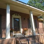 442 Pittsdowne Road Columbia SC, 29210