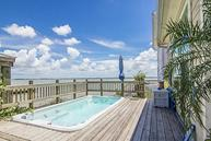 5013 Brigantine Cay Ct. Texas City TX, 77590